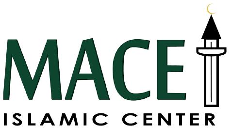Muslim Association of Cleveland East